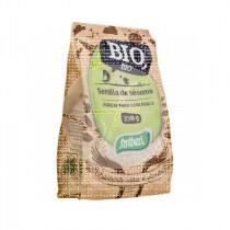 Semillas De Sesamo Bio 250Gr Naturalia
