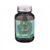 Alga Kelp comprimidos Santiveri