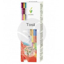 Tosil 30 ml Nova Diet