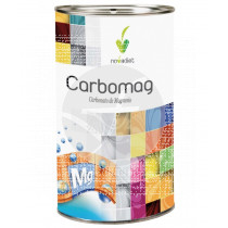 CARBOMAG CARBONATO MAG POLVO