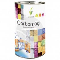 Carbomag Carbonato Mag polvo Nova Diet