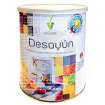 DESAYUN 400GRS NOVA DIET