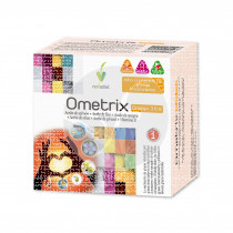Ometrix Omegas 369 60 capsulas Nova Diet