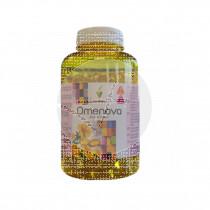 Omenova 400 capsulas Nova Diet