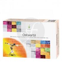 OSTEARTIL ARTICULACIONES AMPOLLAS NOVA DIET