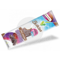 BARRITAS SUSTITUTIVAS CHOCOLATE SUIKISS NOVA DIET