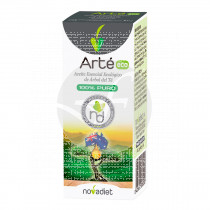 Arte Eco Aceite Esencial De Arbol Del Te Nova Diet