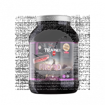 PRO90 CHOCOLATE TRAINER 365 NOVADIET