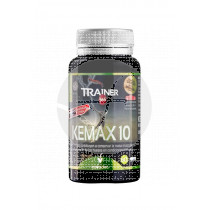 Kemax 10 Trainer 365 Nova Diet