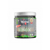 Rendix Trainer 365 Nova Diet