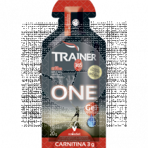 ONE GEL TRAINER 365 NOVA DIET