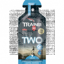 TWO GEL TRAINER 365 NOVA DIET