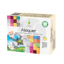 ALEQUER ALERGIAS NOVA DIET