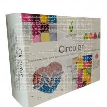 Circular 20 viales Nova Diet
