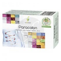Paracolon Nova Diet