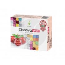 Cisnova Plus Nova Diet