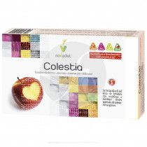 Colestia 30 Cápsulas Nova Diet