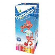 Tranquilin Elixir 150ml Nova Diet