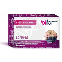 SPECIFIC ZONA M BIFORM DIETISA