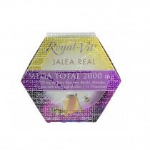 Royal Vit Mega Total 2000Mg Dietisa
