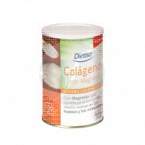 Colageno con Magnesio 350G Dietisa