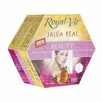Royalvit Jalea Real Beauty Dietisa
