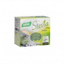 Stevia En polvo sobres Santiveri