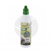 Stevia Liquida Santiveri