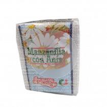 Manzanilla con Anís infusión 10u Compañía de las Indias