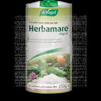 Herbamare original sal aromatica 250gr A Vogel