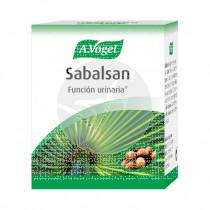 Sabalsan 30 capsulas A.Vogel Bioforce