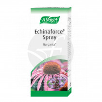Echinacea Dolor De Garganta 30ml Spray A.Vogel