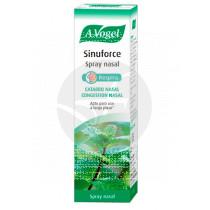 sinuforce Spray Nasal A.Vogel