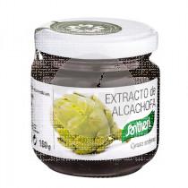 EXTRACTO DE ALCACHOFA SANTIVERI