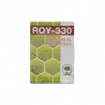 ROY 330 CAP JALEA MED