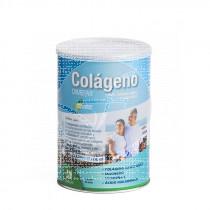 Colageno polvo Dimefar