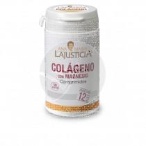 Colageno con Magnesio 75 comprimidos Ana Maria Lajusticia