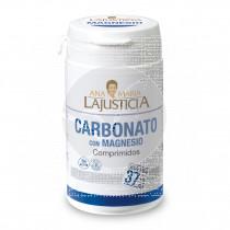 Carbonato De Magnesio Ana Maria Lajusticia