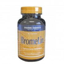 Bromelin 90 Comp Sabinco