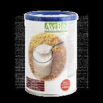 Bebida Vegetal De Avena En polvo 400Gr Sabinco