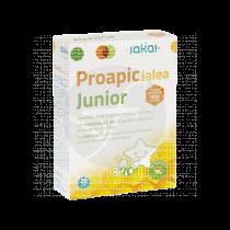 Proapic Jalea Junior Sakai