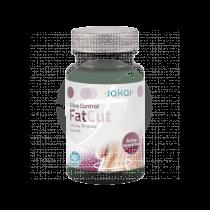 SLINE CONTROL FAT-CUT SAKAI