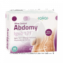 SLINE CONTROL ABDOMY IGOB 131 SAKAI