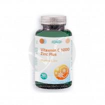 Vitexmin C1000 Zinc Plus 60 Comprimidos Sakai