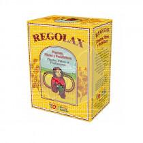 Regolax 50 capsulas