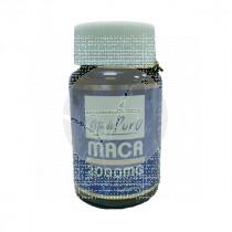 MACA CAP 2000MG ESTADO PURO