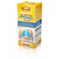 APICOL EXTRACTO DE PROPOLIS JARABE TONGIL