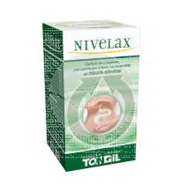 Nivelax 30 capsulas Tongil
