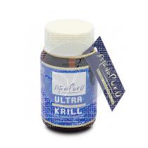 Ultra Krill 60 perlas Tongil