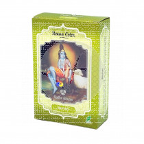 Henna Color Neutro en polvo 100mg Radhe Shyam